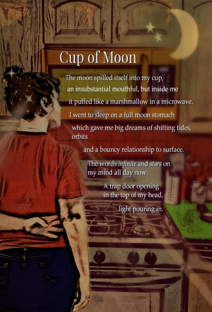 cup-of-moon